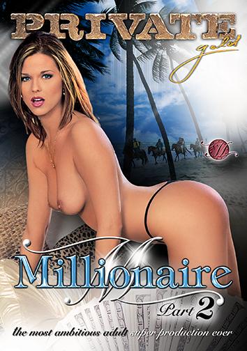 Private Erotic Movies